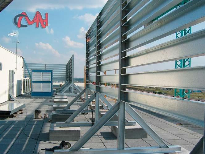 estructuras metálicas aire acondicionado.jpg