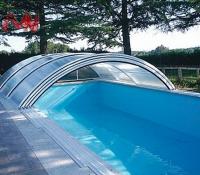 cerramiento piscina particulares
