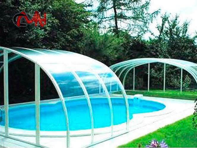 cerramiento piscina deslizantes
