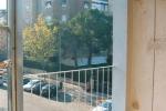 premarcos acero galvanizado balcon