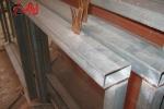 premarco ventana aluminio