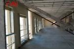 premarco ventana alumino anticaida