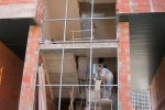 premarcos acero galvanizado ventanales