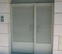portal acero
