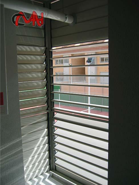 Rejillas ventilaci n cerrajer as martinez e hijos s a - Rejillas de ventilacion para banos ...