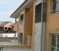 cerramientos terrazas para tendedero