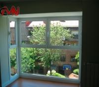 ventanas oscilobatientes mirador