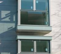 ventanas oscilobatientes