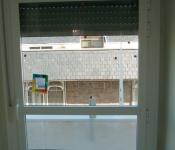 ventanas practicables