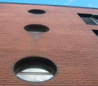 ventanas practicables ojo de buey