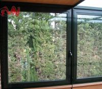 ventana rotura-puente-termico