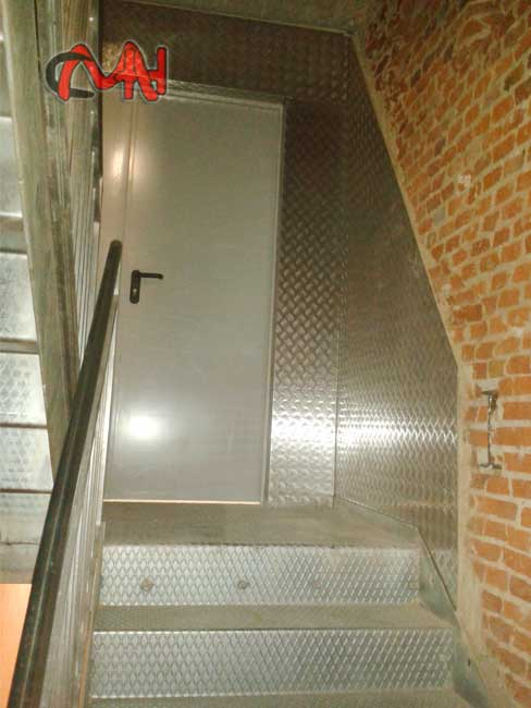 Planchas de aluminio madrid cheap planchas aluminio - Plancha aluminio precio ...