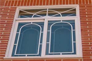 ventanas correderas