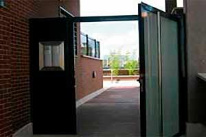 puertas-acero