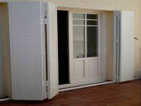 Rejas-mallorquinas-puerta