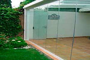 ventanas-cortina-cristal