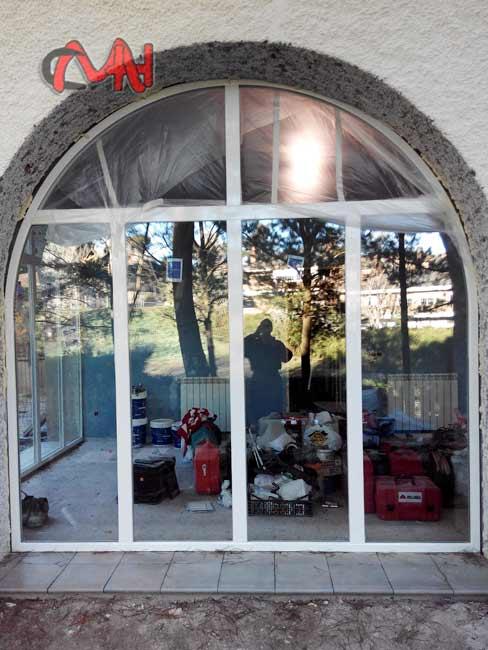 puerta-arco-medio-punto