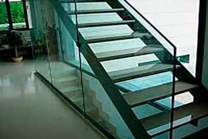 escalera-interior