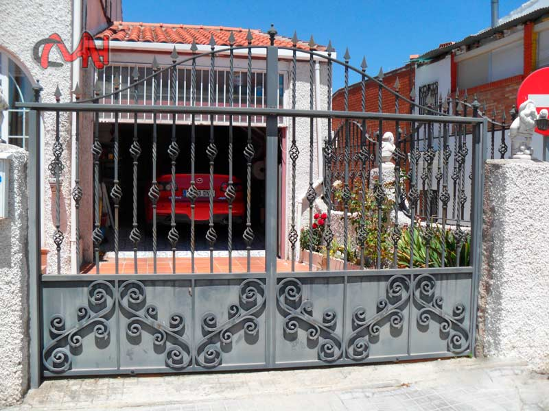 reja-forja-puerta